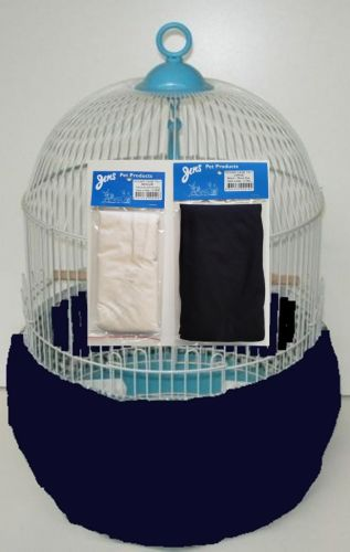 Jens Cage Tidy -Seed Catcher for Round Cages