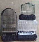 Jens Cage Tidy - Seed Catcher For Square Cages