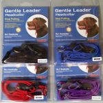 Beau Pets Gentle Leader Head Collar