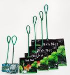 Aquarium Fish Net - coarse