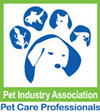 Pet Industry Association